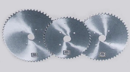 "Azusa Aluminum Sprocket Chain #520 - 4"" Bolt Circle"