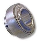 Axle Bearing (35mm Bore)
