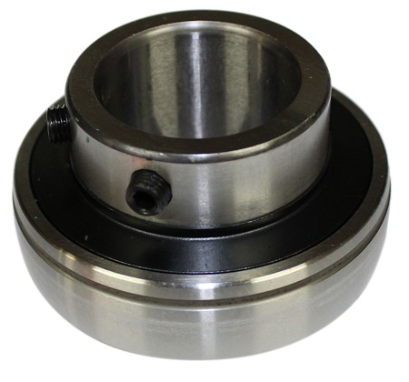 Axle Bearing (1-1/2'' Bore)