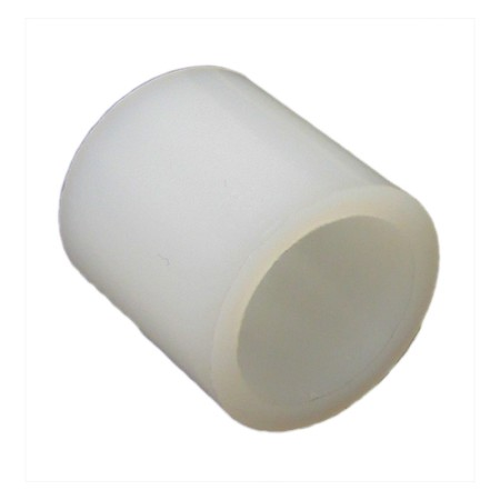 "Nylon Spacer (5/8"" or 3/4"" ID)"