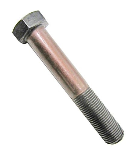1/2-20 Spindle Bolt