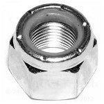 5/8-18 Nylon Locking Nut