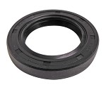 Oil Seal for Honda (30x46x8)
