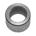 "Spacer (3/4"" ID x 7/16"" H)"