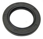 Crankshaft Oil Seal for Honda GX340 or GX390 / 11-13HP Clone Engine
