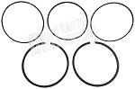 Piston Rings for 13HP Clone / Honda GX390 Engine