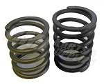 Valve Springs for Honda Engine / Clone Engine