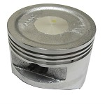 Stock Piston for Honda GX390 / 13HP Clone Engine