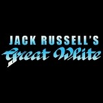 Jack Russell's Great White (10/04/14)