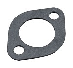 Carburetor Gasket for Briggs Flathead / Raptor Engine
