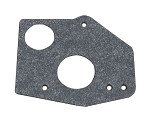 Tank Gasket for Briggs Flathead / Raptor Engine
