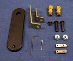 Briggs Animal Throttle Linkage Kit