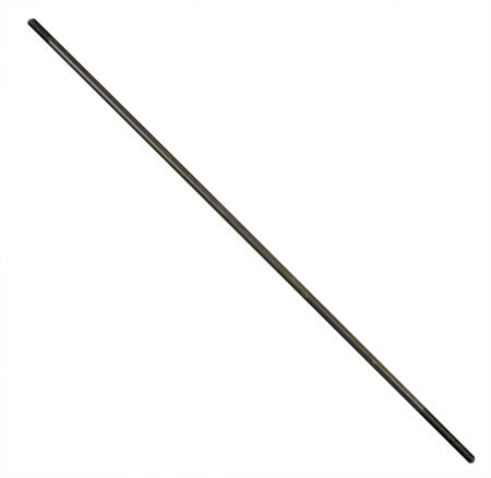 "Brake / Throttle Rod (9-1/4"" thru 20"")"