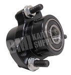 **Out of Stock**Extra Wide Wheel Hub (Front with 5/8 Bearings)