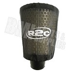 "Pre-Filter (5"" H Taper) for Briggs Animal from R2C Performance"