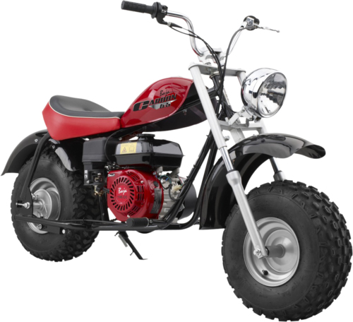 baja motorsports go kart and minbike manuals rh bmikarts com baja dirt bike manual baja viper mini bike manual
