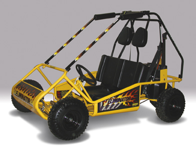 manco manuals parts breakdowns rh bmikarts com Manco PowerSports Go Kart Scorpion 169Cc Motor