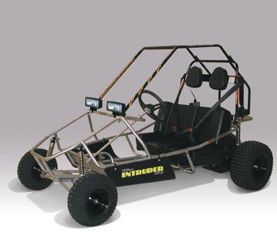 manco manuals parts breakdowns rh bmikarts com manco go kart parts canada manco go kart manual pdf