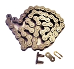 #520 Drive Chain for Yerf-Dog CUV