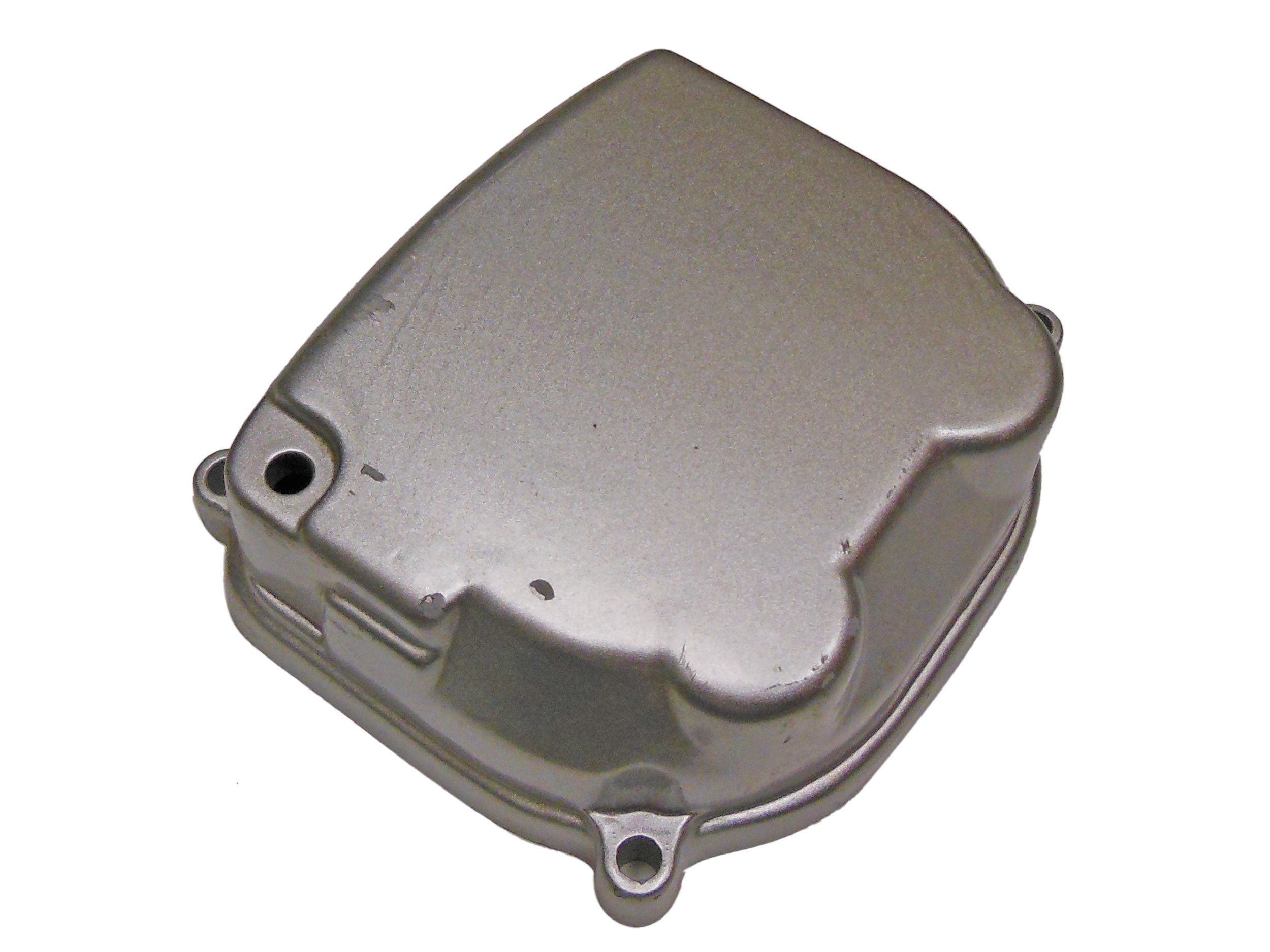 Cylinder Head Cover for GY6 150cc Engine | 05824 | BMI Karts And Parts