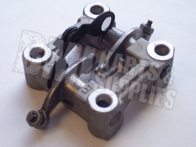 Camshaft Holder Assembly For Gy6  150cc Engine
