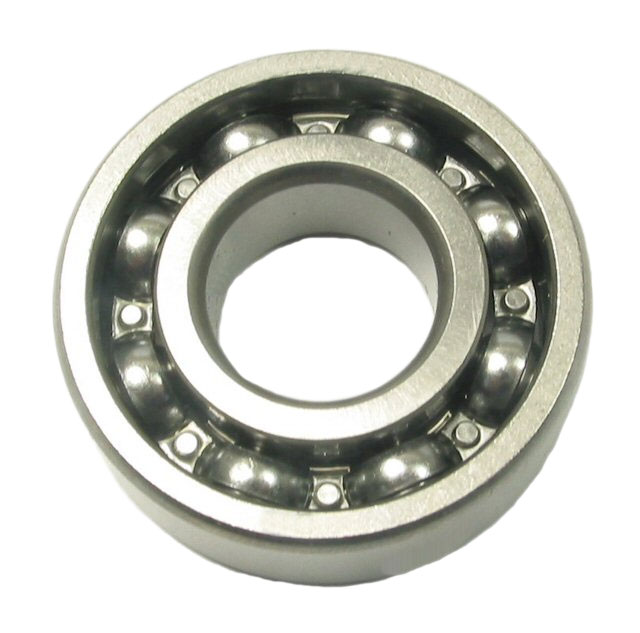 radial bearing for gy6  150cc engine 05950 bmi karts and parts 150Cc Spider Go Kart Yerf Dog 150Cc Go Cart