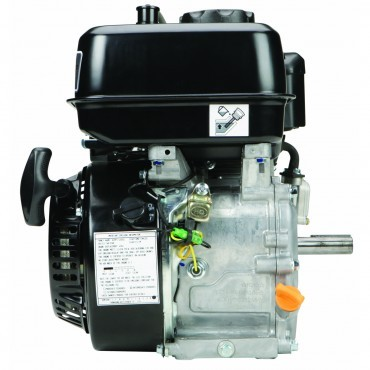 212cc (6 5HP) Predator Engine