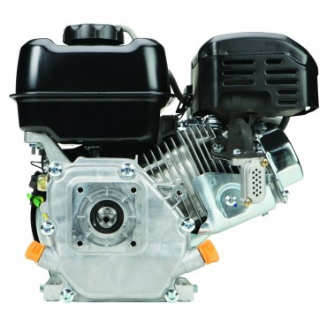 212cc (6 5HP) Predator Engine