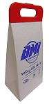 BMI Speedway Collapsible Cooler