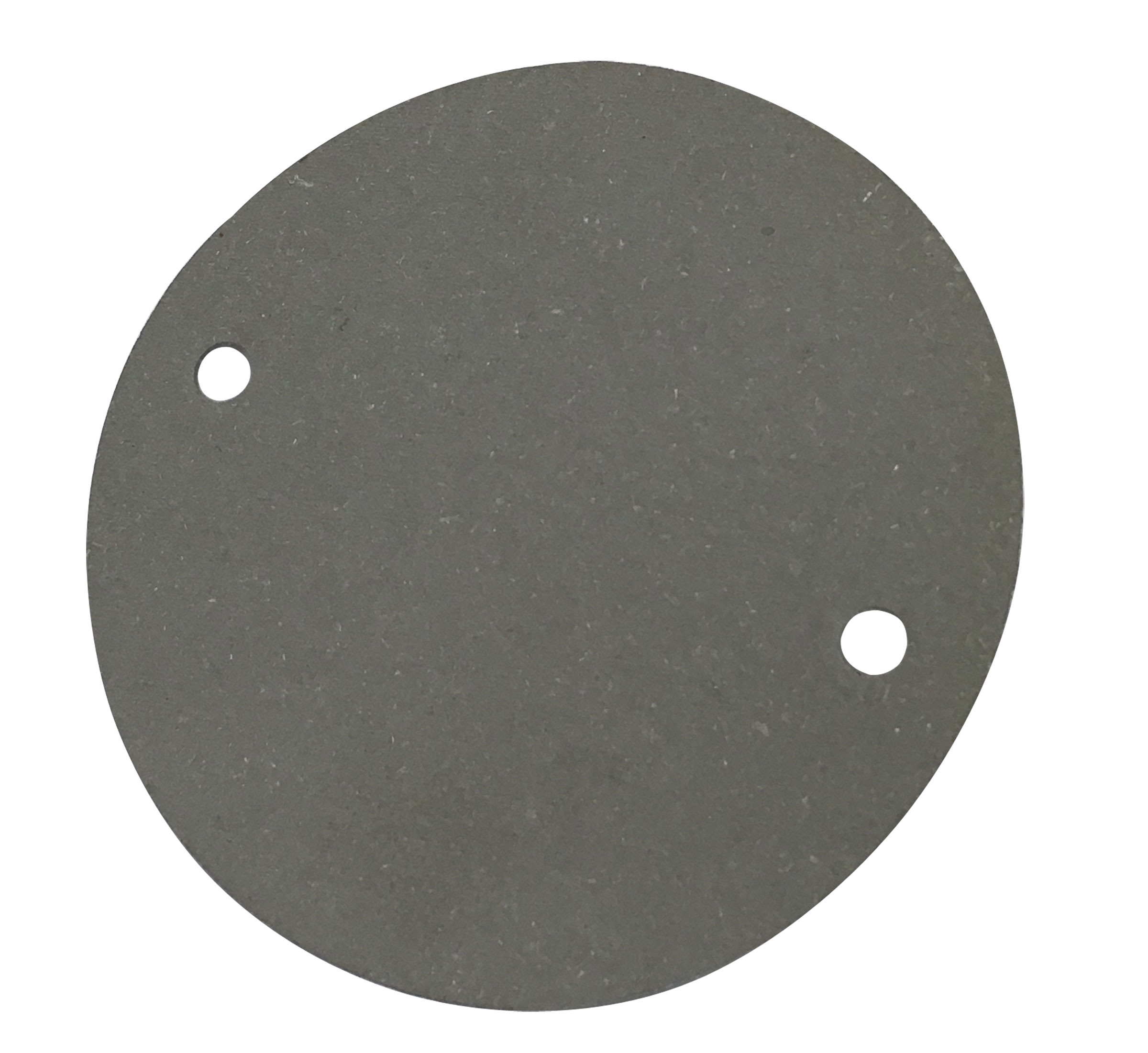 Ignition Timing Cover Gasket (2 Point) for Harley-Davidson | 32591-70 | BMI  Karts And Parts