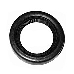 Tecumseh Flywheel End Oil Seal - OEM