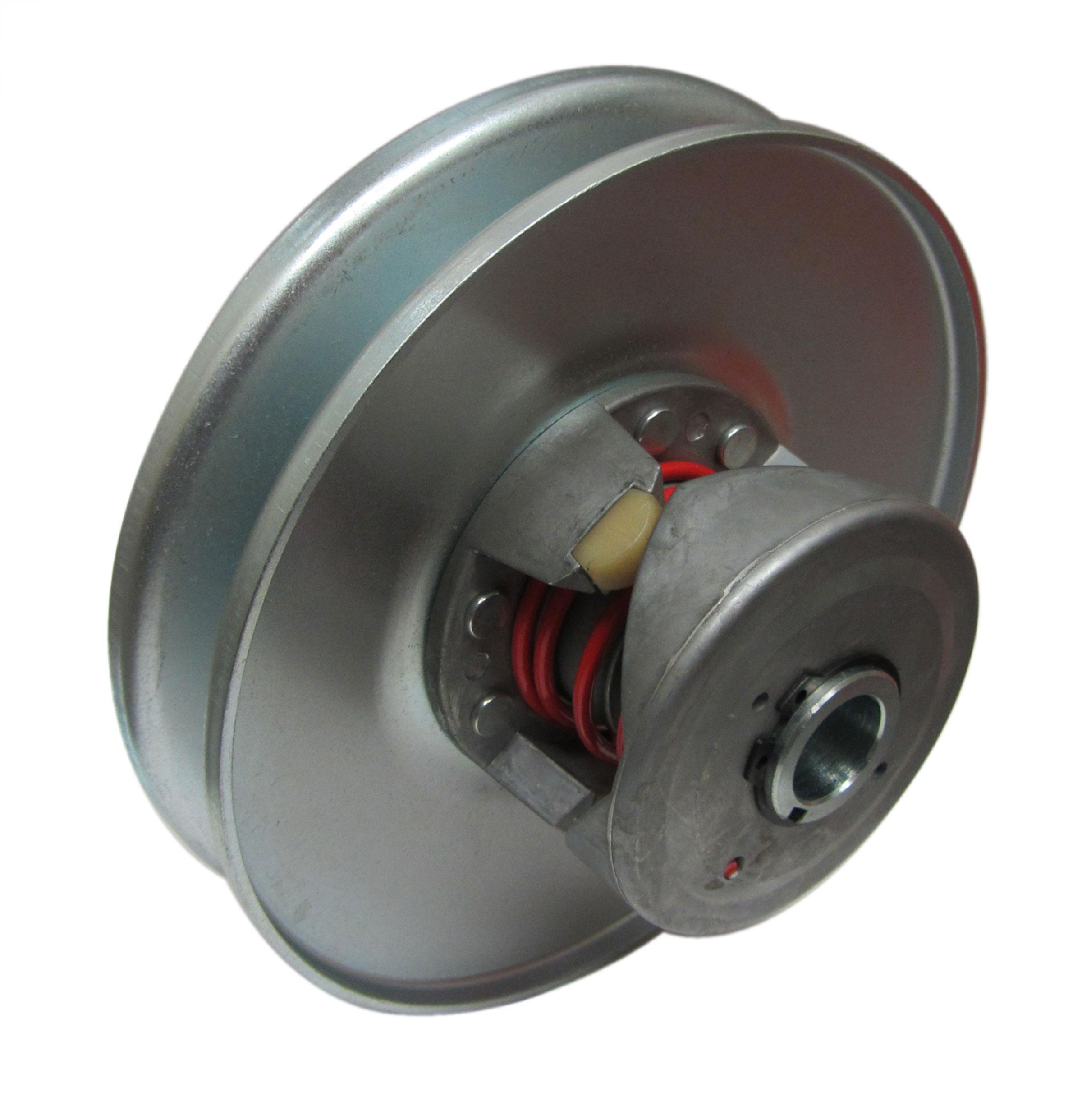 40 Series Torque Converter Driven 7 8 Bore 464778 Bmi Karts Rear Swingarm Diagram And Parts List For Manco Gokartminibikeparts Zoom