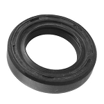 ---Out of Stock--- Oil Seal (22 x 35 x 7) for GY6, 50 or 90cc Engine
