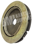 Starter Clutch for GY6, 50cc or 90cc Engine
