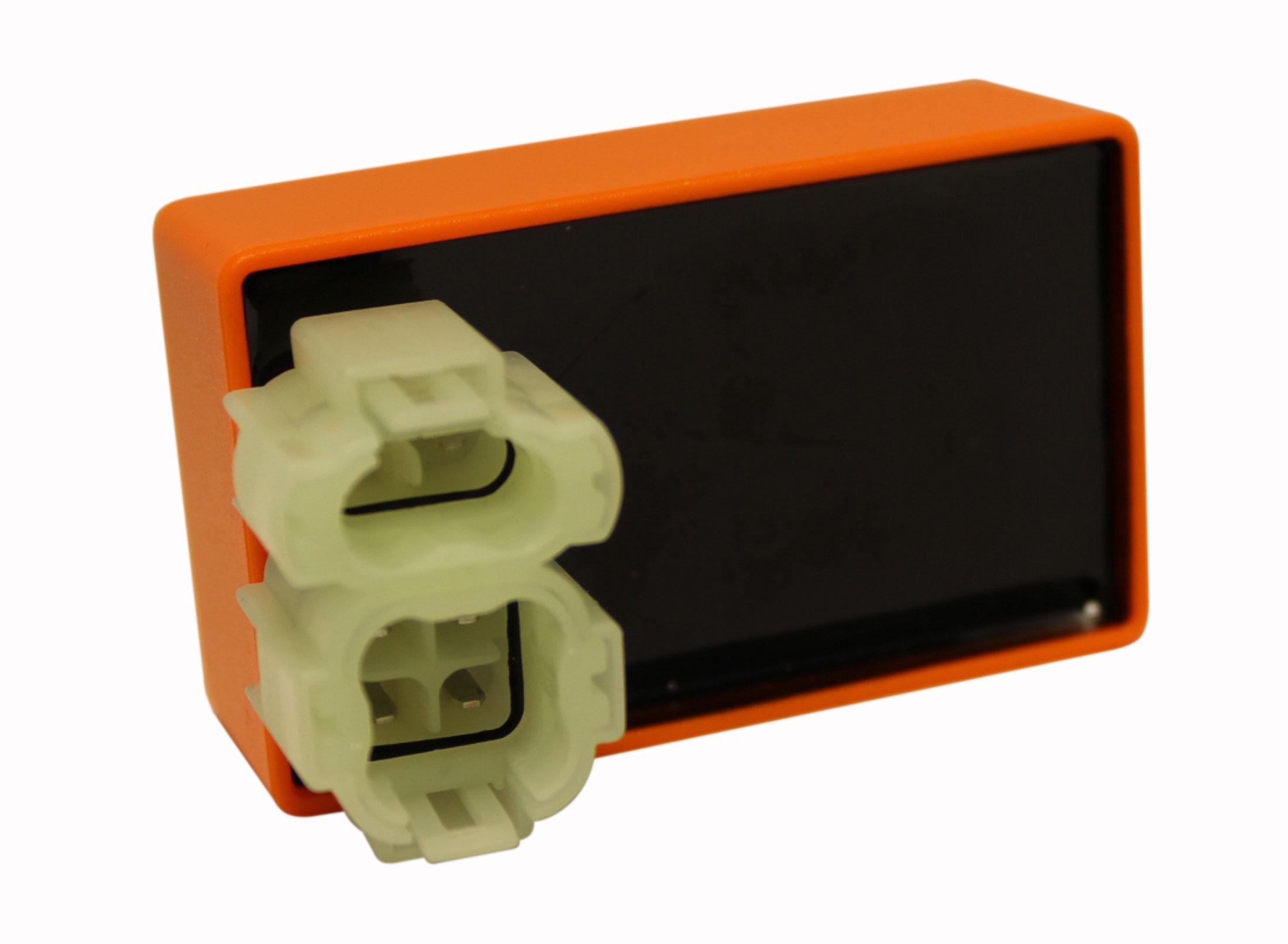 gy6 racing cdi wiring diagram ac ac high performance cdi module for 50cc 150cc gy6 engine  orange  ac high performance cdi module for 50cc