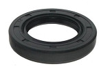 Oil Seal (35 x 55 x 11) for GY6, 50 or 90cc Engine