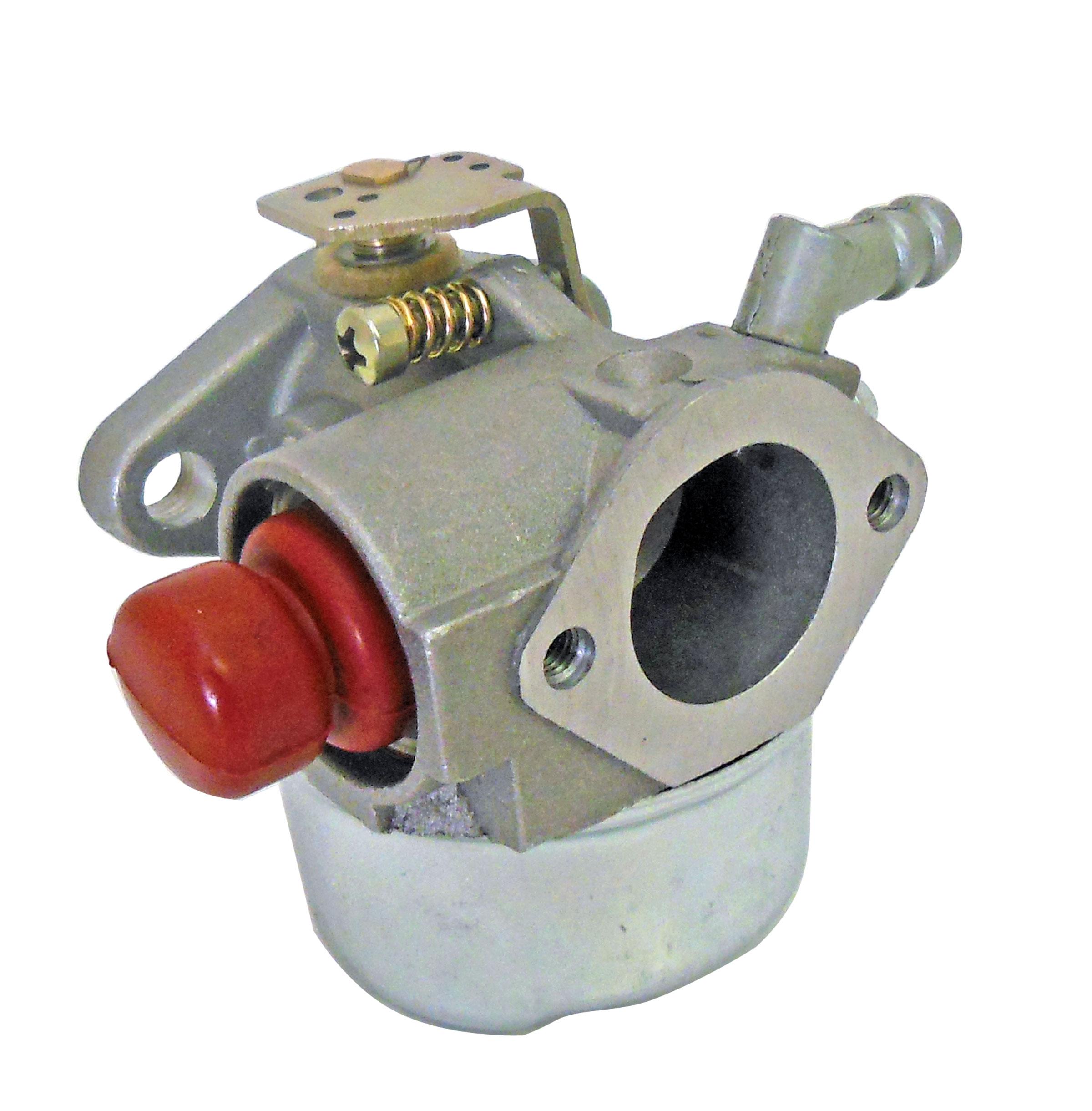 Replacement Carburetor for Tecumseh OHH Engine