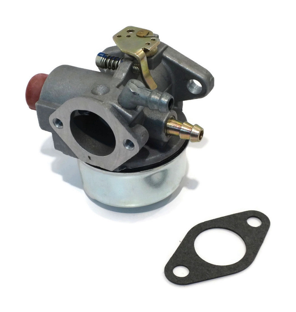 Replacement Carburetor for Tecumseh OHH Engine