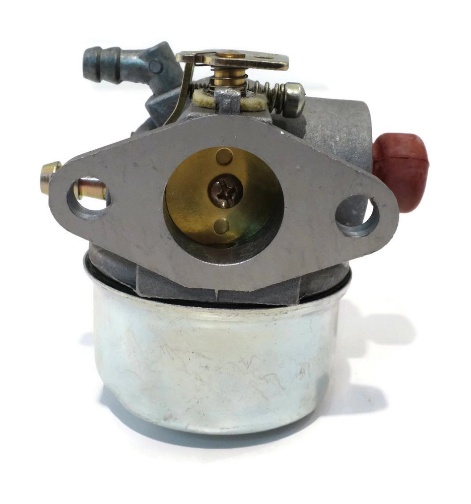 Replacement Carburetor For Tecumseh Ohh Engine 540025 Bmi Karts Ohh60 Wiring Diagram Kill Switch Quick View
