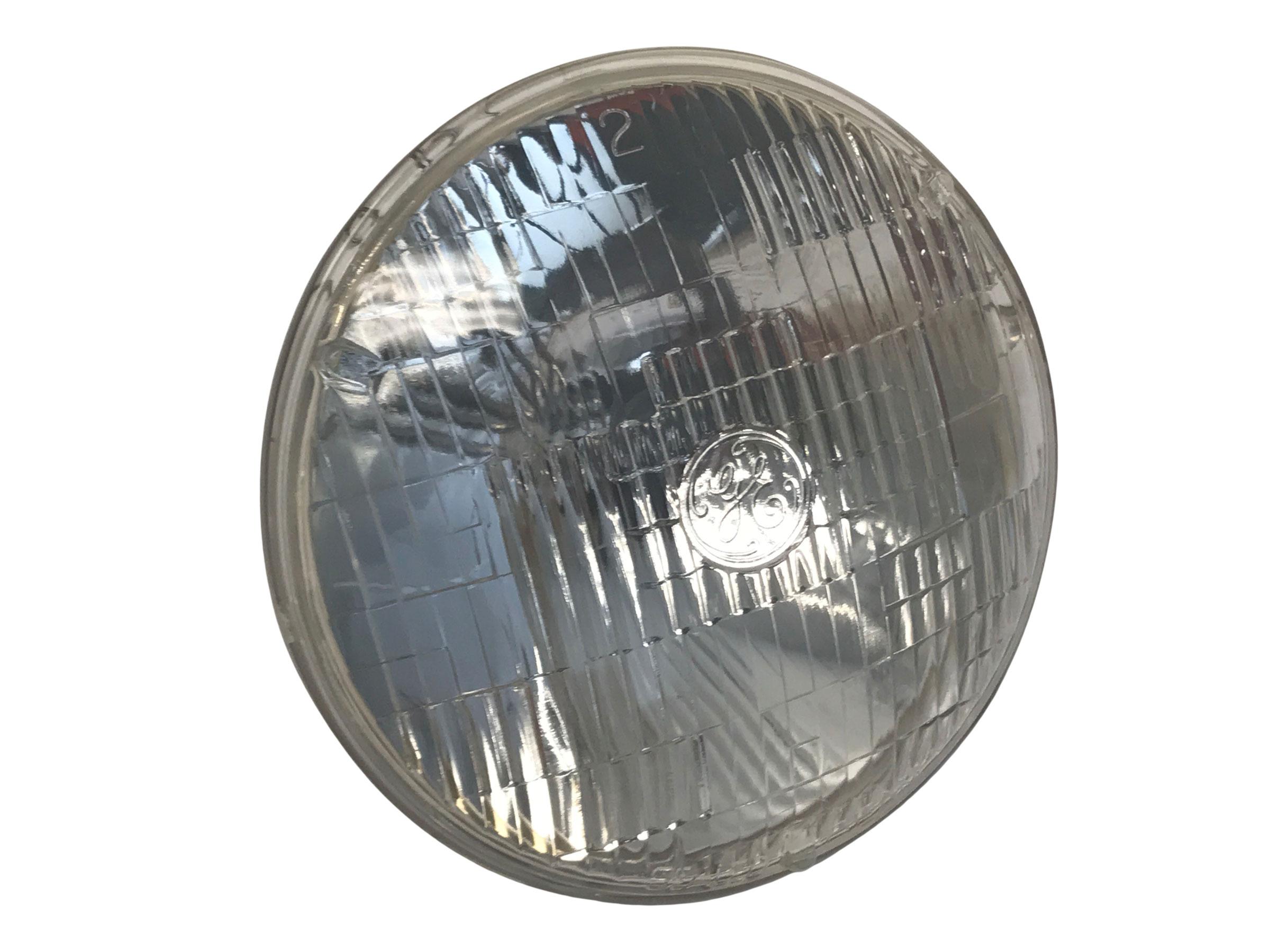 6 volt headlight bristan 1901 shower head