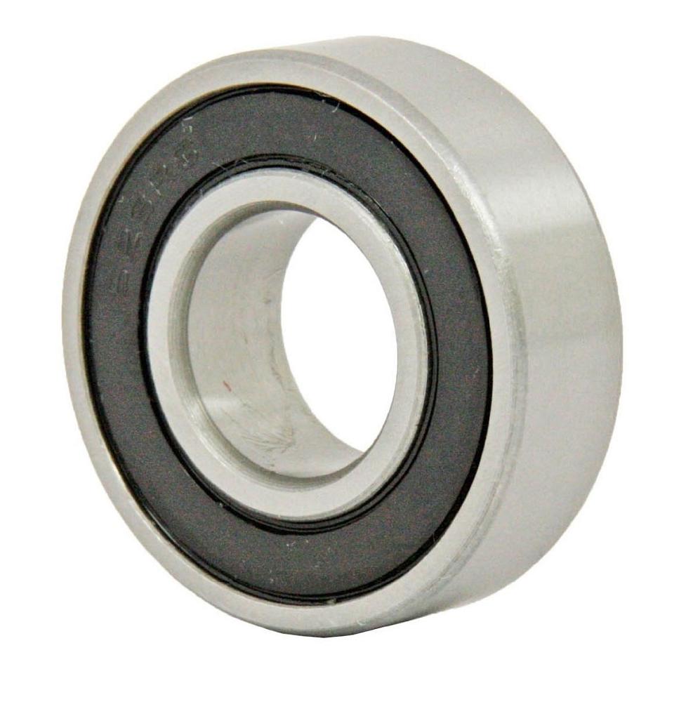 Ceramic High Speed Wheel Bearing (5/8