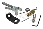 Out of Stock - Flathead / Raptor Stock Throttle Kit