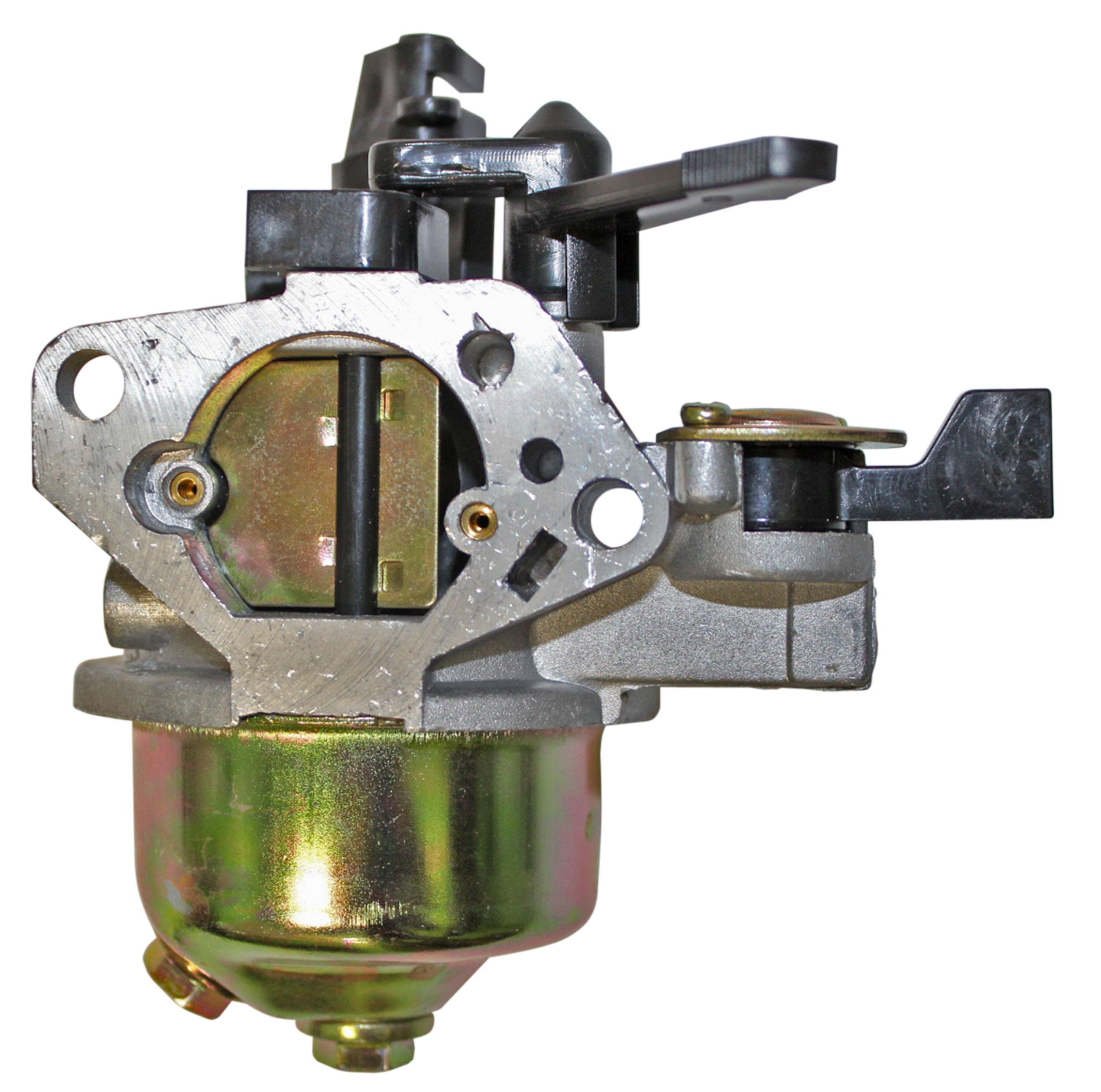 Carburetor for 13HP Predator 420cc Engine