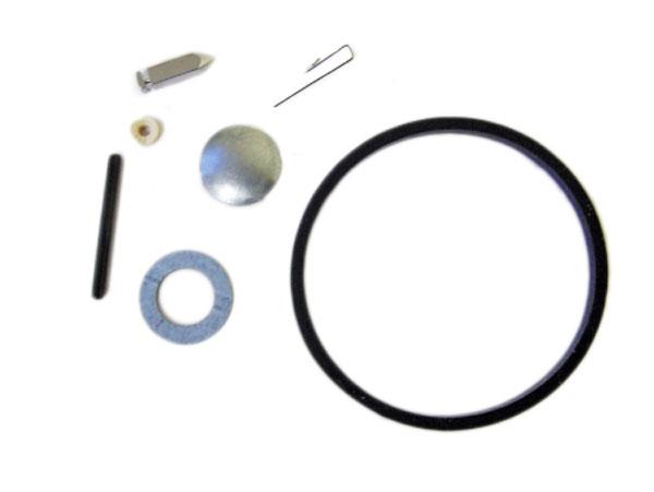 Tecumseh Carburetor Rebuild Kit | 632796 | BMI Karts And Parts