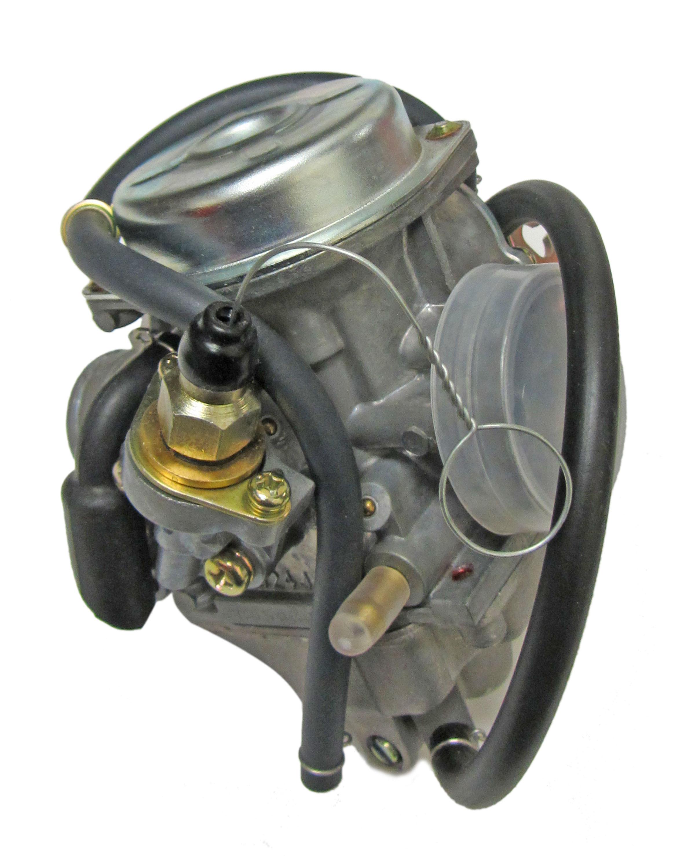 Super Motofino Gy6 Engine Service Manual Wiring Cloud Inamadienstapotheekhoekschewaardnl