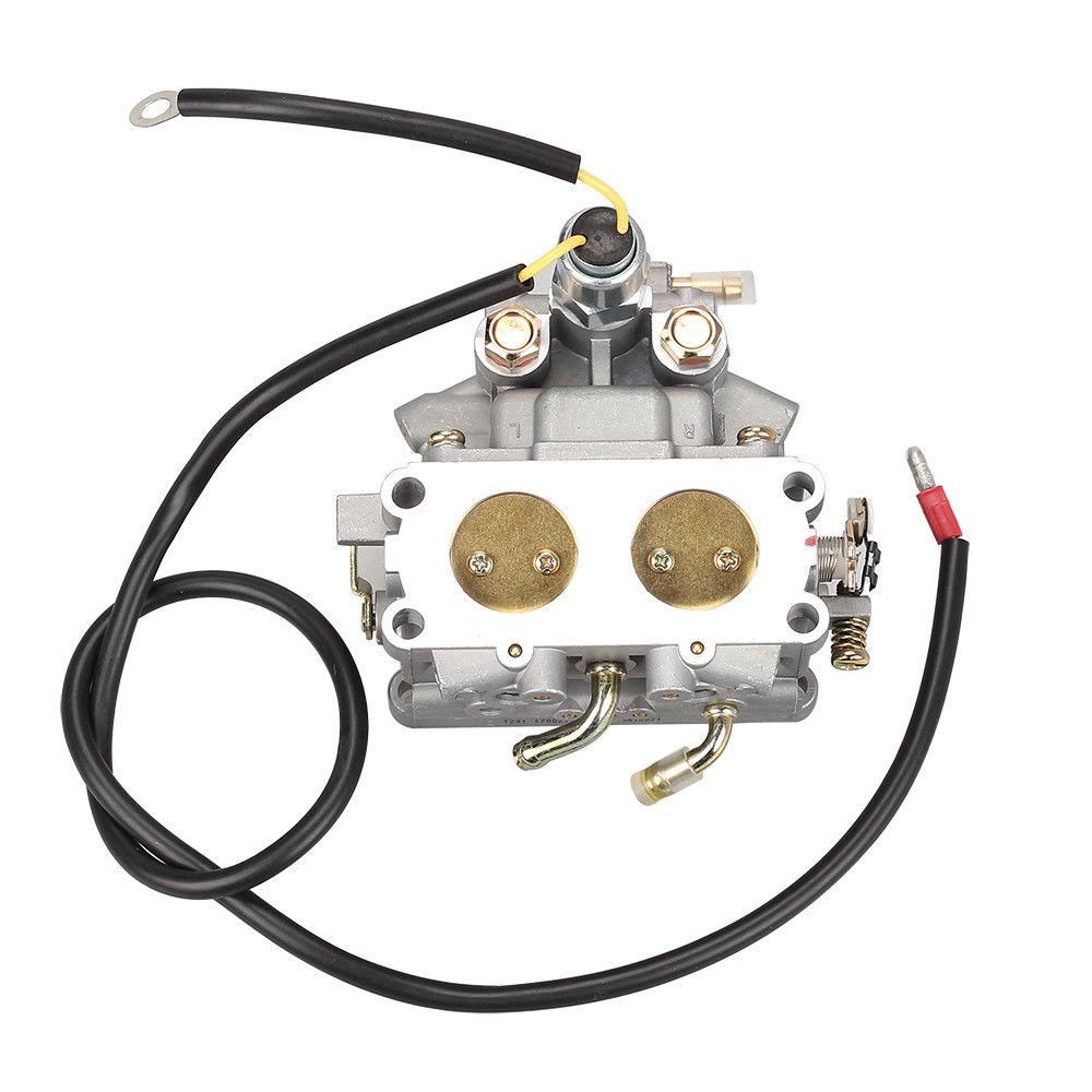 22 Hp Predator Engine Performance Parts