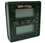 ---No Longer Available--- Digatron DT-52K