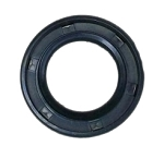 Oil Seal for 6.5HP Clone / GX200 Engine