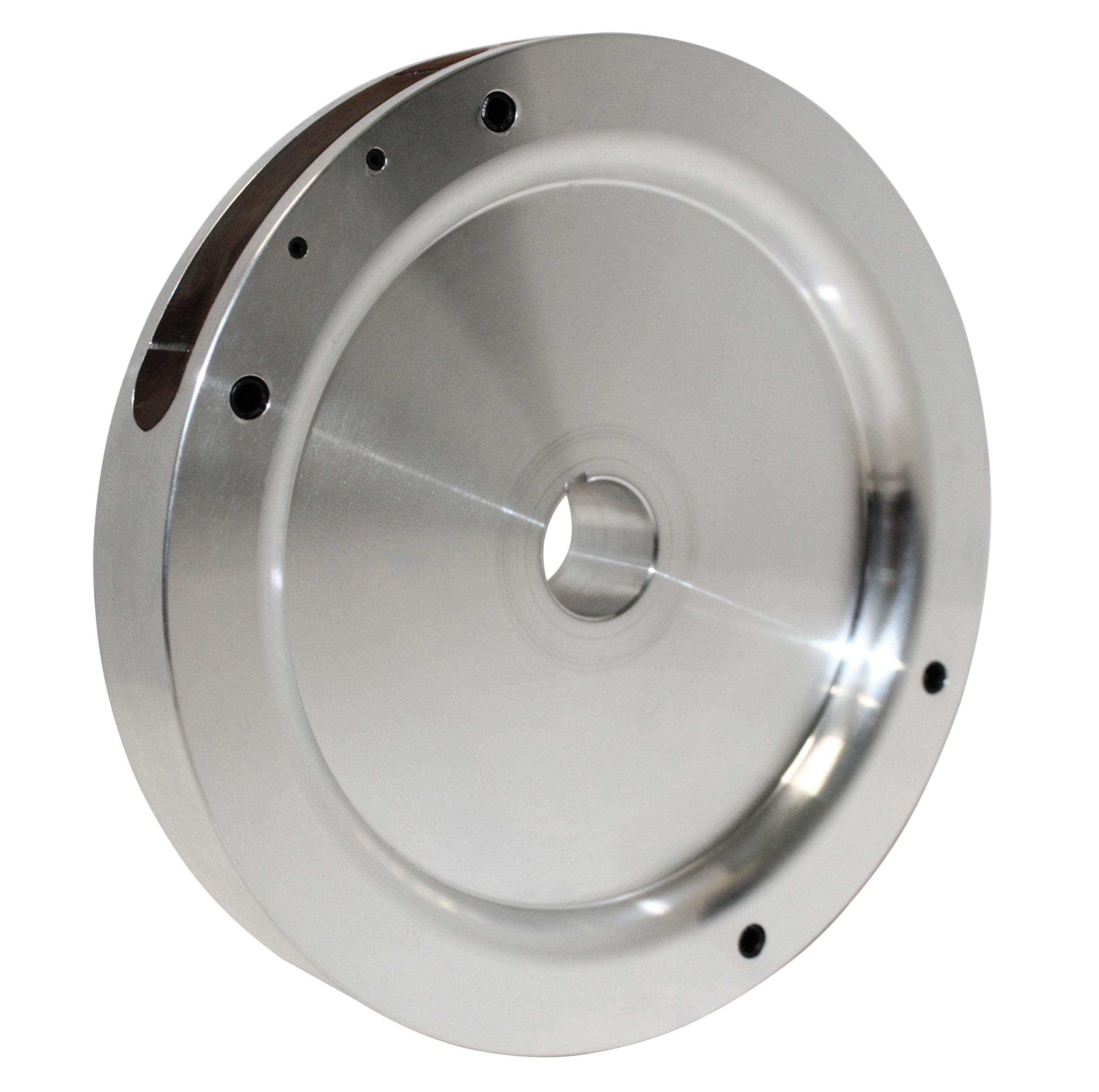 Ultra Light Flywheel for Predator 212cc