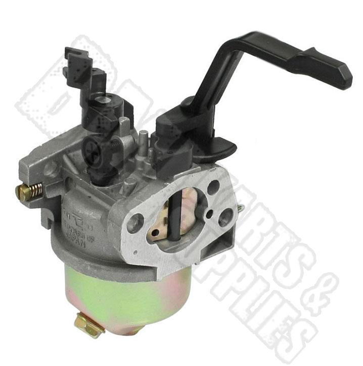 Generator Carburetor for Honda GX160 / Clone 5 5HP Engine